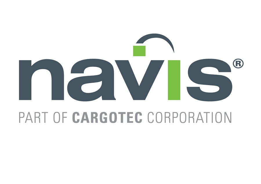 Navis to Upgrade StowMan with Control Center and Distributed Services