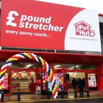 Poundstretcher signs new five-year agreement with Symphony RetailAI