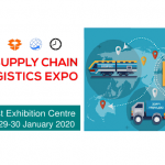 Supply Chain and Logistics Expo 2020