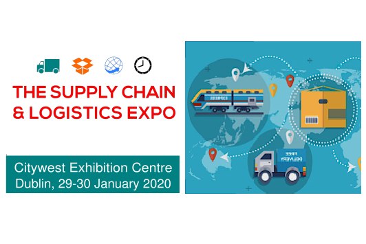 https://itsupplychain.com/wp-content/uploads/2019/11/The-Supply-Chain-Logistics-Expo-January-2020-532-355-900-x-600.png