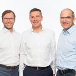 Transporeon names Stephan Sieber as new CEO