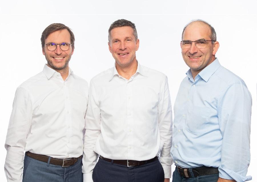 Transporeon names Stephan Sieber as new CEO
