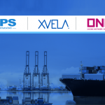Ocean Network Express Chooses TPS Valparaíso To Launch XVELA Collaborative Platform in Latin America