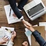 Ivalua Announces New Innovations for Managing Direct Materials Spend
