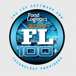 Elemica Named Food Logistics Award Winner
