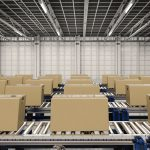 How a Transportation Management System (TMS) for Parcel Shipping Empowers Shippers