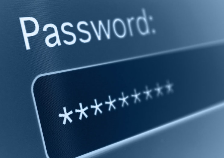 Almost three quarters of UK businesses employing staff with vulnerable passwords, CybSafe analysis reveals