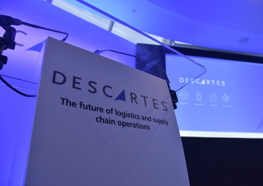 The Future Of Supply Chain And Logistics: Descartes Presents Expert Advice To Industry Professionals