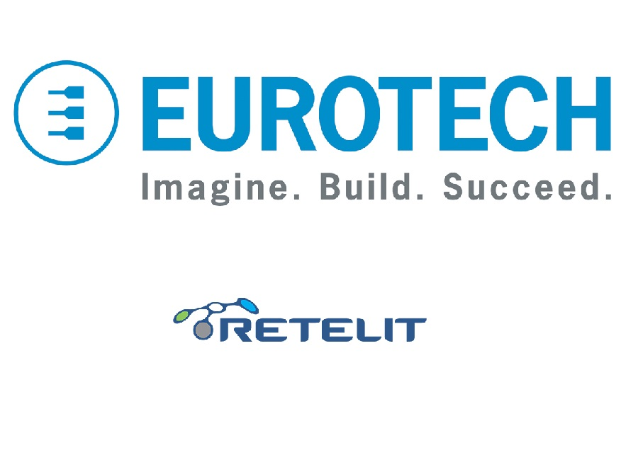 Retelit and Eurotech Collaborate for a New Ecosystem of IoT Platforms and Infrastructures