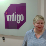 Indigo Software expands supply chain consulting team with addition of Fay Shuttleworth