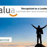 Ivalua Cited as a 'Leader' in Source-to-Contract Technology by Independent Research Firm