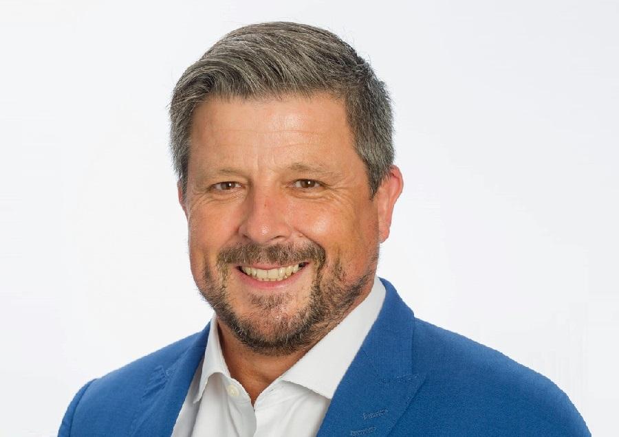 https://itsupplychain.com/wp-content/uploads/2019/12/James-Hart-Group-CEO-Business-Critical-Solutions-900-x-636.jpg