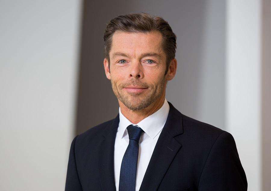 NetApp Appoints Matt Watts as CTO, EMEA, & Promotes Johannes Wagmueller to Lead Solutions Engineering in the Geo