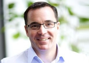Information Builders appoints industry veteran Keith Kohl to lead product management