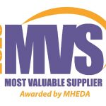 Unex Manufacturing Named Most Valuable Supplier By MHEDA