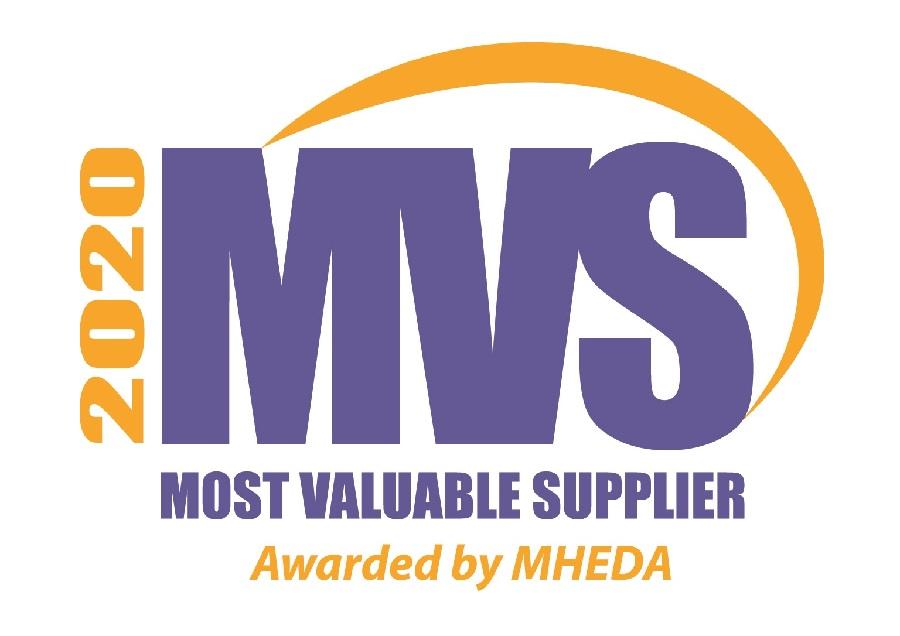 https://itsupplychain.com/wp-content/uploads/2019/12/MVS-2020-Logo-900-x-636.jpg