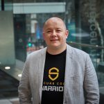 Secure Code Warrior® raises £38 million to accelerate reduction of recurring software vulnerabilities globally