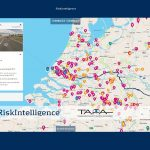 Risk Intelligence A/S and TAPA partners on Supply Chain Security Risk Management