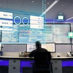 Siemens Aviation Data Hub: New software solution breaks up data silos at airports