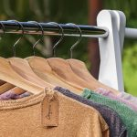 Retailers are raising the bar with sustainability efforts, but is it enough?