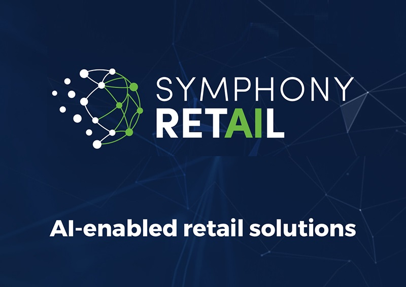 Russian grocery store retailer Nahodka to optimize its supply chain with Symphony RetailAI