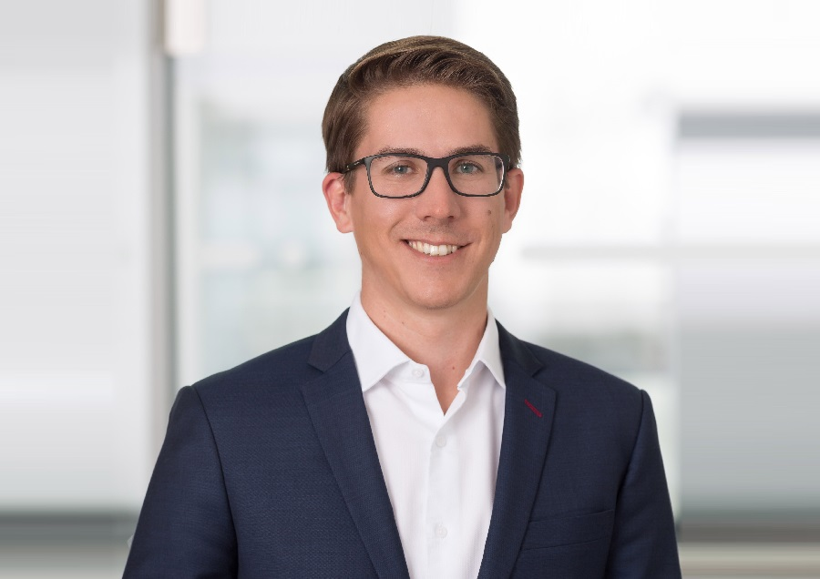 https://itsupplychain.com/wp-content/uploads/2019/12/Wolfgang-Worner-Sixfold-CEO-900x636.jpg