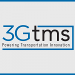 BridgeNet Solutions Selects 3Gtms TMS System to Support Growth of Managed Transportation Services
