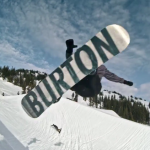 Burton Snowboards Selects Infor to Support its Digital Transformation and Global Expansion
