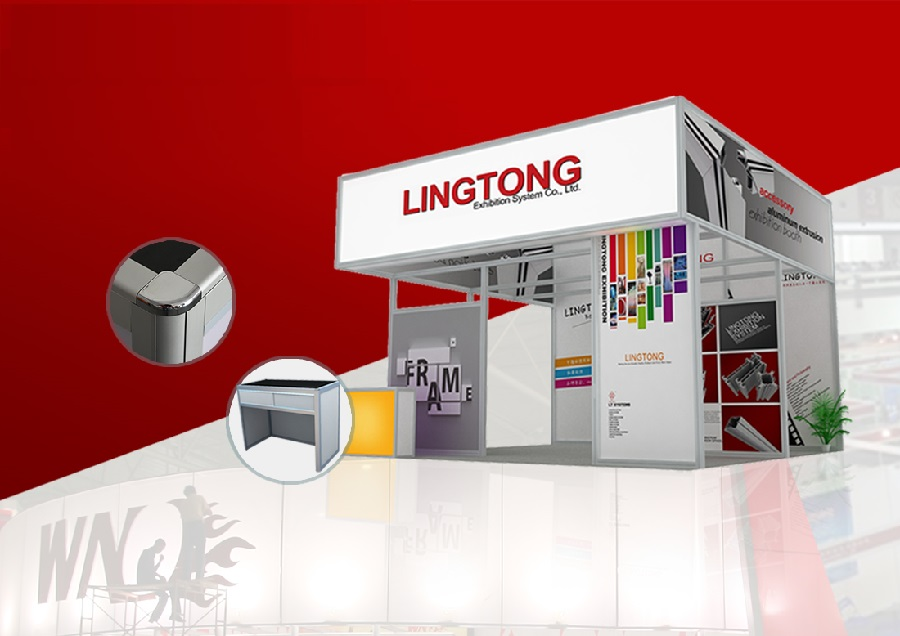 China's Lingtong Selects Infor as Environmental Sustainability Partner to Create a Green Exhibition Service Ecosystem
