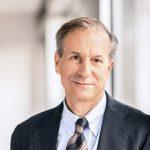 Iptor appoints Daniel Bednar as new CFO
