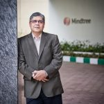 Mindtree Reports Third Quarter 2019-20 Results In USD terms – Net Profit Rises & Revenue grows