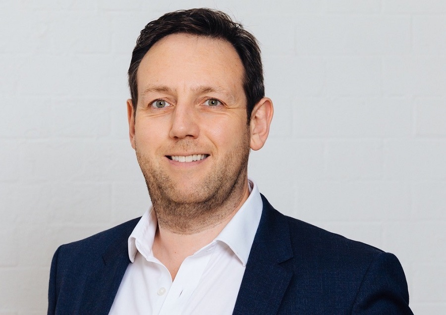 SPECIALIST LAW FIRM LAUNCHES WITH PHYSICAL AND DIGITAL INFRASTRUCTURE FOCUS