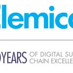 Elemica Celebrates Its 20th Anniversary as a Supply Chain Network Pioneer