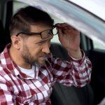 Fleet Operations calls for a sharper focus on driver eyesight