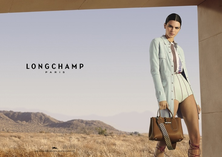 French handbag maker Longchamp completes global rollout of Cegid retail software