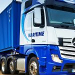 Maritime Transport IT Director To Outline Power Of Data At Microlise Transport Conference