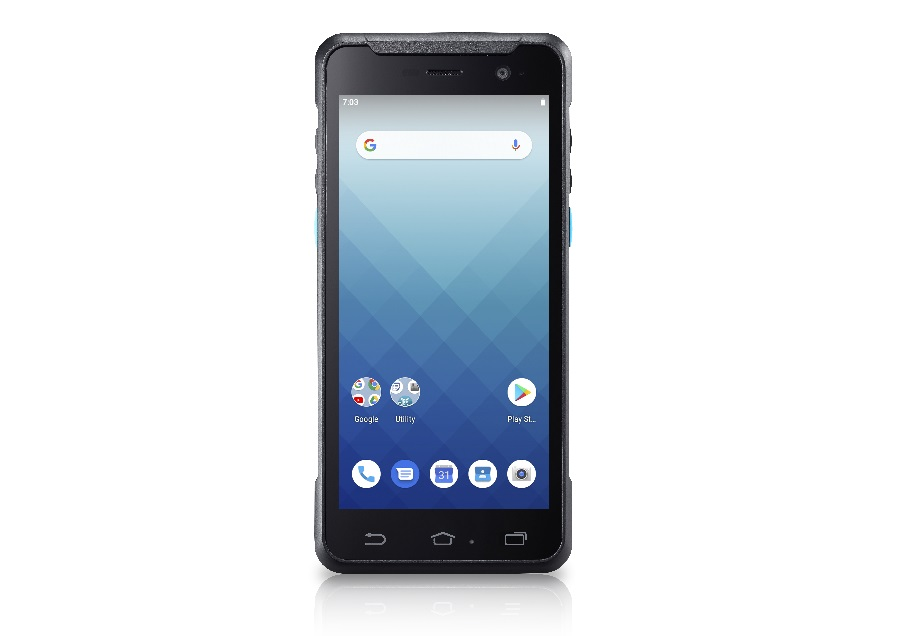 "Renovotec marks the start of ""the twenties"" with 20% rental discount campaign for ultra-rugged Unitech PA760 smartphone"