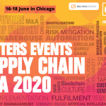 Reuters Events Supply Chain USA 2020