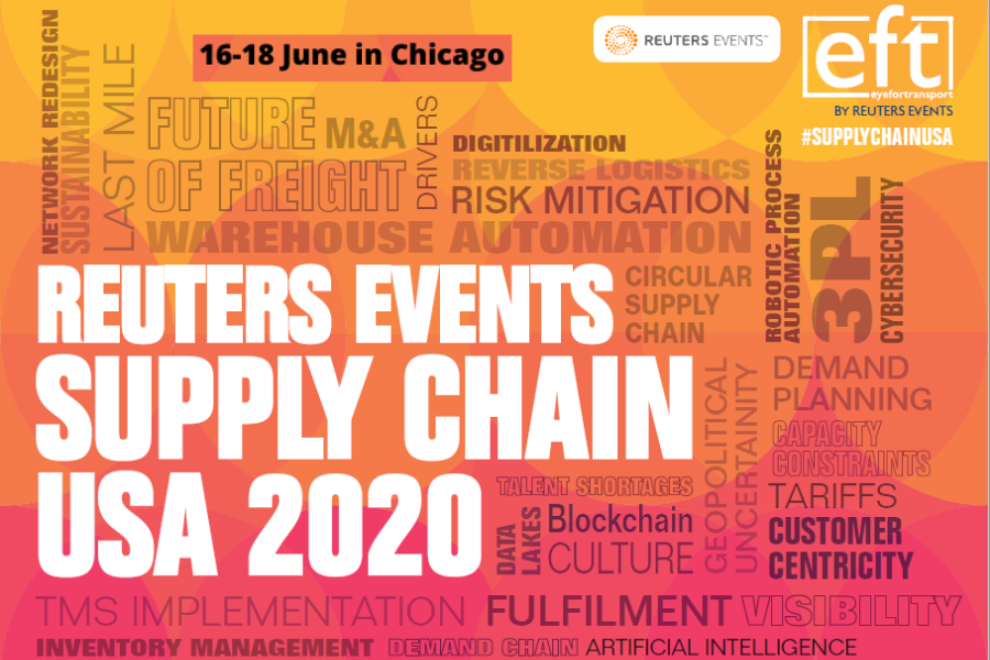 https://itsupplychain.com/wp-content/uploads/2020/01/Supply-Chain-USA-900x600.png