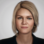 IPsoft Elevates Amelia to Become a Digital Human with New Lifelike Avatar