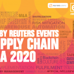 Supply Chain USA launches with speakers from GM, Mondelez and Google