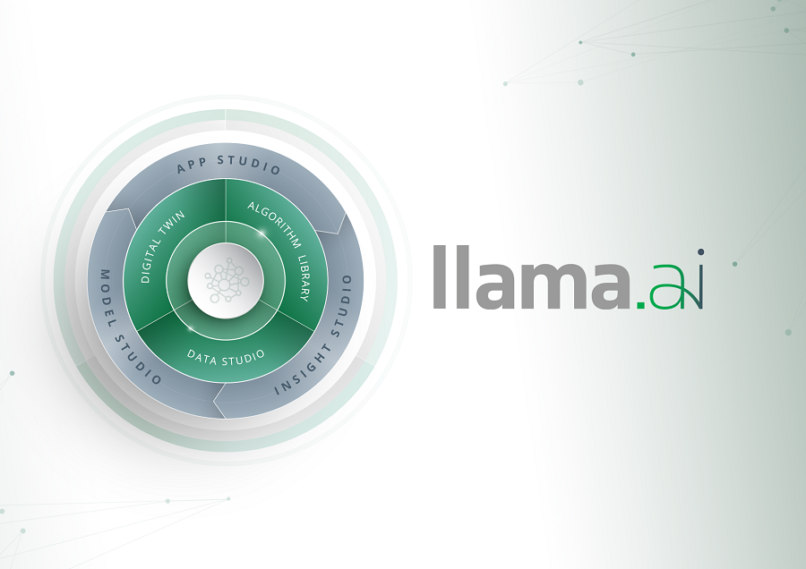 LLamasoft Launches AI-Powered Enterprise Platform to Enable Companies to Make Smarter and Faster Decisions