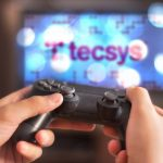 Gaming Giant Ubisoft Powers Sophisticated Blend of Ecommerce Preordering, Physical Product and Digital Asset Retail Shop with Tecsys Software