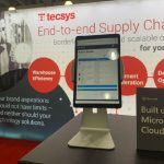 Tecsys Launches Advanced Analytics for Retail Supply Chain Using Microsoft Power BI