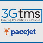 3Gtms Acquires Pacejet