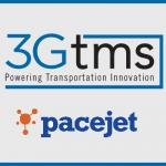 3Gtms Acquires Pacejet
