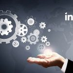 Automotive Innovator Achieves Operational Improvements with Infor ERP