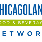 Elemica Announces Partnership With Chicagoland Food and Beverage Network