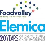 Elemica Joins Foodvalley to Address Agrifood Supply Chain Challenges