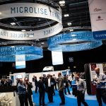 The UK Commercial Vehicle Market & Its Global Dependencies Examined At The Microlise Transport Conference